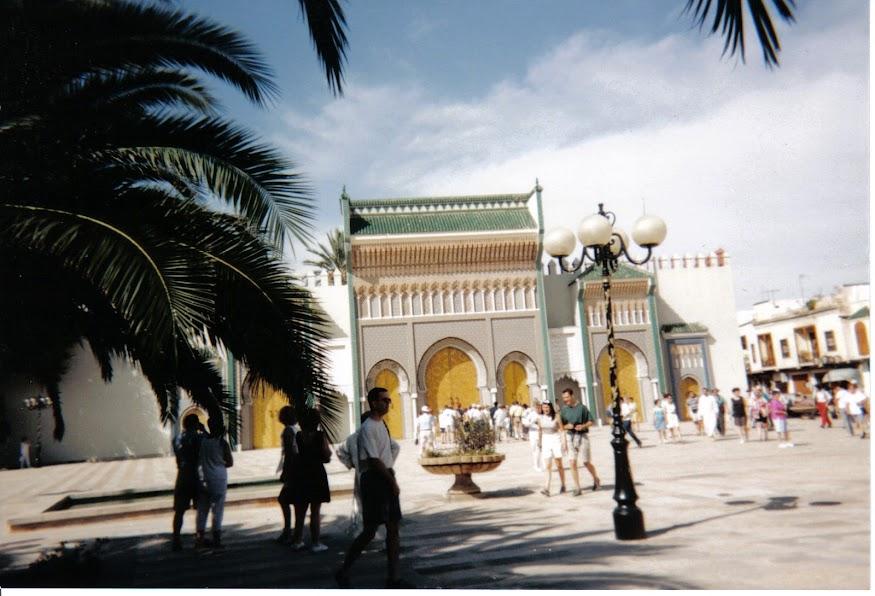Voyage au Maroc Voyage+au+Maroc-042